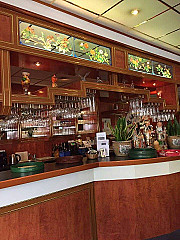 Kaiserpalast Chinarestaurant