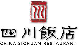 Sichuan China Restaurant