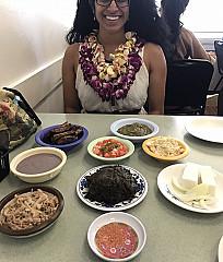 Kailua-Kona Restaurants .