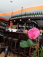 Wunderbar Café und Bar