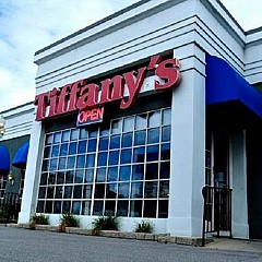 Tiffany's Restaurant