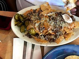 Motas Mexican Resturant