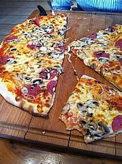 Pizzeria Viva