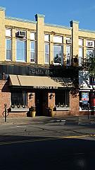 Permanently Closed Trattoria Bella Mia