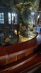 Islamorada Fish Co Myrtle Beach
