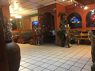 Tequila's Mexican Grand Junction 2