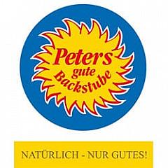 Peter`s gute Backstube GmbH