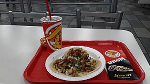 Tacos El Gavilan Inc