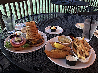 Sullivans Fine Food At Rocky Hill