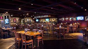 Hard Rock Cafe Anchorage