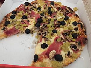 Pizza-Service Tassone