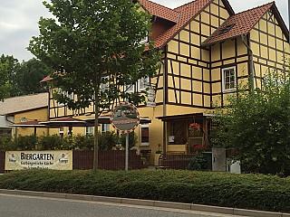 Nordstern Sondershausen