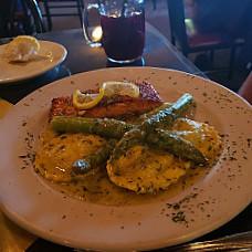 Bianca's Italiano