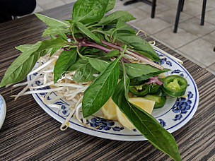 Pho Queen Noodle House