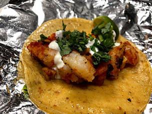 Bowls Tacos