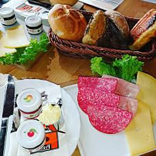 Bäckerei Geisen GmbH