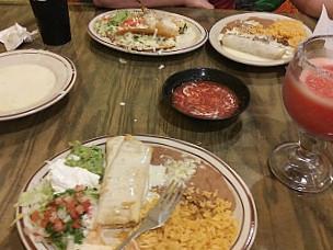 La Huerta Mexican