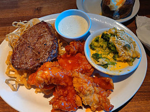Cheddar's Casual Cafe Fayetteville