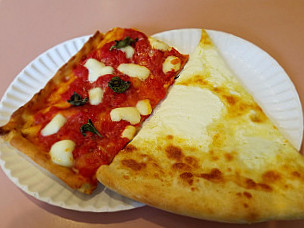 Giuseppes Pizza