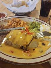 La Casita Mexican