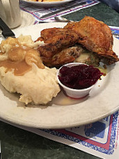 The Beltway Diner