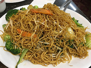Lam Hoa Thuan Restaurant