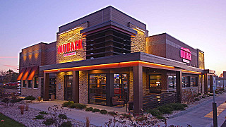 Outback Steakhouse Hattiesburg
