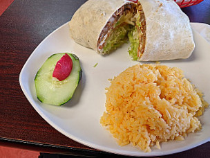 Tijuana Taco Inc