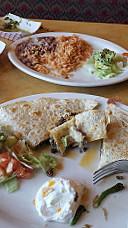 Las Delicias Clasica Taqueria Mexicana
