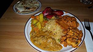 Punjabi Kitchen