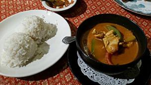 Thai Cuisine Royal Thai