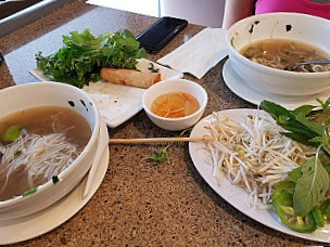 Pho A Little Saigon