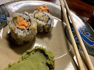 Fuji Grill And Sushi Family Buffet