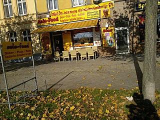 solo food aus magdeburg speisekarte mit bildern bewertungen und adresse. Black Bedroom Furniture Sets. Home Design Ideas