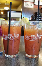 Adler'S Pub Grill