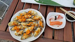 Sushi Fresh Ventura