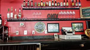 Pulcinella Pizzeria Ft Collins Drake