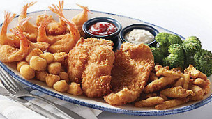 Red Lobster Suitland