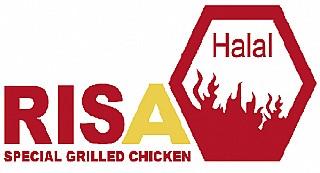 Risa Chicken Aus Berlin Speisekarte Mit Bildern Bewertungen
