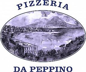 Da Peppino
