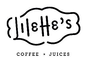 Lilette's