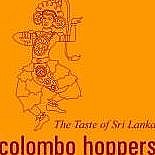 Colombo Hoppers