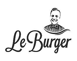LeBurger