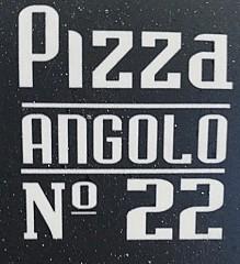 Angolo 22