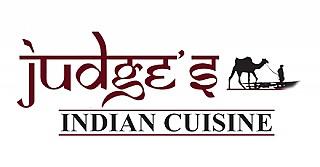 Judge's Indian Cuisine