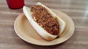 Tubbys Hot Dog