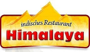 Indisches Restaurant Himalaya