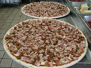 Cappellis Pizzeria