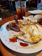 Cheddar's Casual Cafe Tulsa