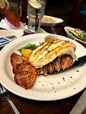 Johnny Leverock's Seafood House